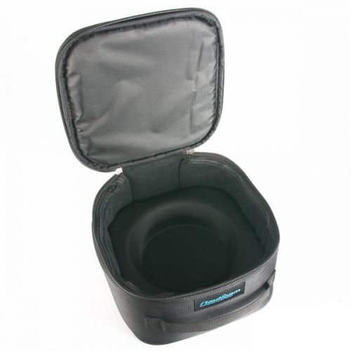 NA-28126 - Travel Bag for N-100 - 180mm Glass Dome Port