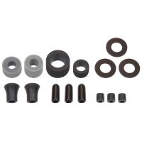 Ikelite Control and Push Button Tip Assortment