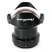 WACP-1 - N100 0.36x Wide Angle Conversion Port