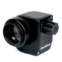 Nauticam 180° Straight Viewfinder for SLR housings