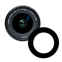 0923.07 - Anti-Reflection Ring for Canon 10-18mm STM Lens