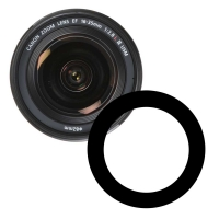 0923.05 - Canon 16-35mm f/2.8 III USM Anti-Reflection Ring