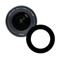 0923.01 - Canon 16-35mm f/4 Anti-Reflection Ring