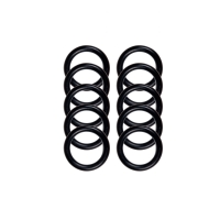 4081.01 - O-Rings for 1-inch Ball Arm (Set of 10)